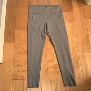 New Gapfit Pants